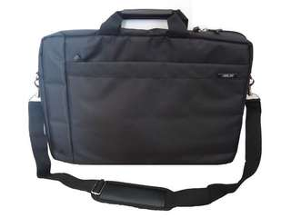 #Blessing FREE Asus Laptop Bag
