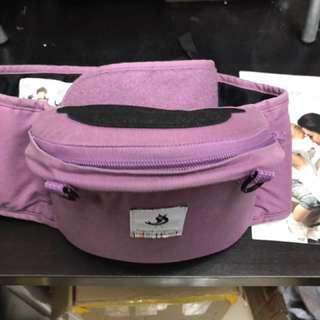 Pognae Hipseat 嬰兒腰帶,韓國製造