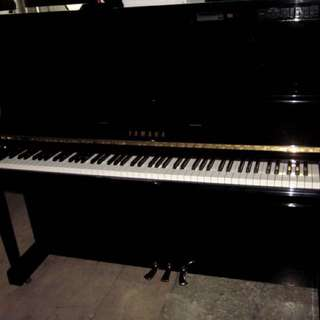 Piano Yamaha MX 101 R