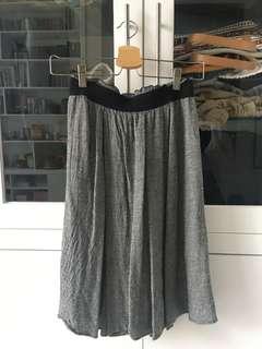 Preloved Zara Skirt