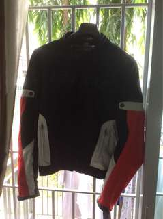 Dainese Jacket for sale