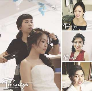 June '18 makeup promo