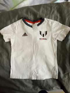 🚚 Adidas兒童足球套裝
