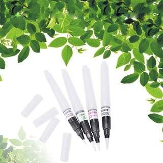 Water Brush Pen Set
