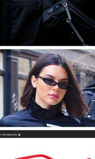 Kacamata eyewear sunglasses aksesories kacamatafashion