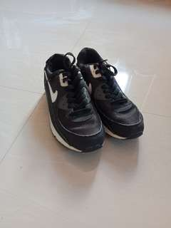 Nike Class A For sale
