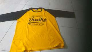 Etnic Shirt/yellow shirt