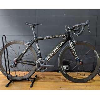 Storck Scenero - Road Bike