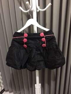 Balon skirt