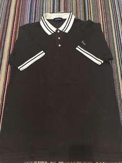 Preloved original jack spicklaus tshirt