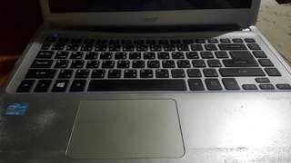 Laptop for Sale (BAGSAK PRESYO!!)