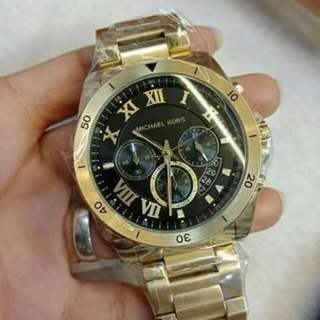 sale mk watch free shipping high quality