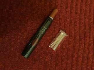 Fashion 21 Permanent Matte Lipstick