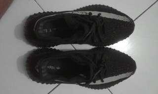 Adidas Yeezy 350 v2 murah