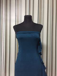 Gown Rent: 500php