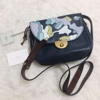 FOSSIL Authentic (Bag)