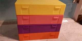 Storage Box/Box file