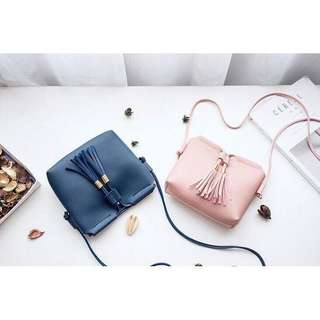 Korean fashion bag 💼  P140