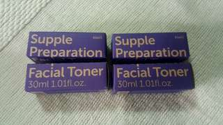 KLAIRS Supple Preparation Toner 30ml