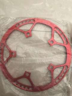 Litepro Chainring 53T