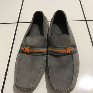 pedro loafer / driving shoes / moccasin original
