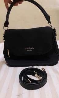 Kate spade sling bag (replica)