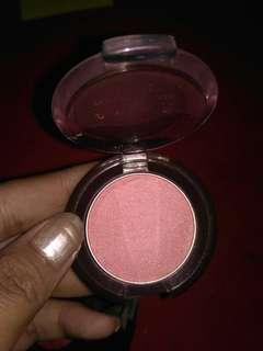 Ailus Blush Powder Cheek Color