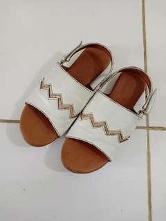 Sendal ori The Sandal