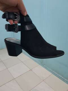 Payless Montego Bay Club Shoes