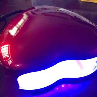 UV Gel Lamp