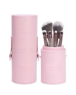 Masami Shouko Puppy Brush Set 6 pcs