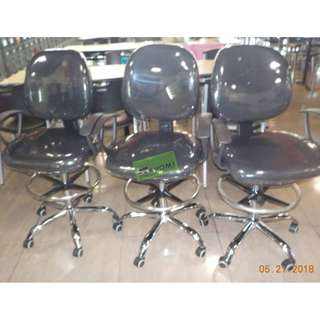 Bar Stool Drafting Chairs Office Furniture-Office Partition