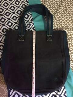 Authentic Burberry Blue Labe Bag