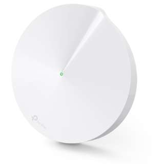 TP-Link Deco M5 Whole-Home Wi-Fi  (1 Pack)