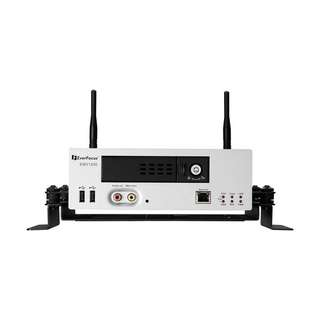 CCTV Video Surveillance DVR Digital Recorder 12 Channel Hot-Swappable Mobile DVR 500GB HDD