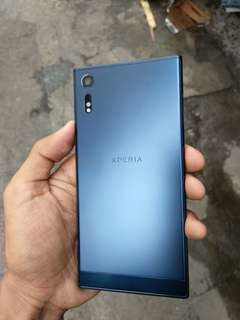 FOR TRADE MY SONY XPERIA XZ. PREF KO. ONEPLUS, V9, P20L,MI NOTE 3, NOKIA 8, NOKIA 7+. STRAIGHT ONLY BUT OFFER LNG