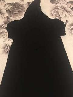 Dress Htm