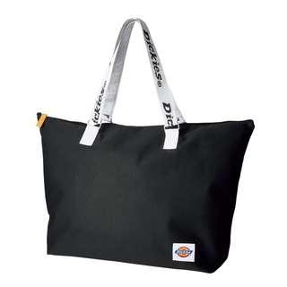 Dickies Weekender Bag RESTOCK