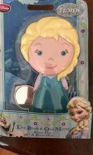 Elsa梳(全新)