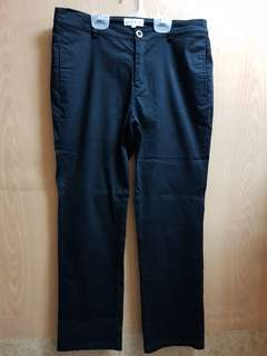 Pre Loved pants