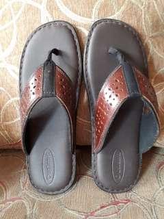 Outland Sandals