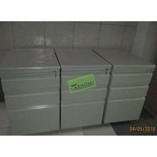 Filing Cabinet_Office Furniture-Office Partition