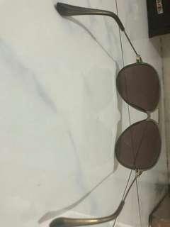 Kacamat RayBan