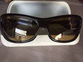 Repriced. Oakley shades polarized