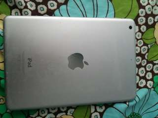 Apple Ipad mini 2 for sale