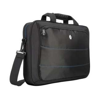 "HP 15.6"" Edge Top Load Case - SKU: L8K93PA"