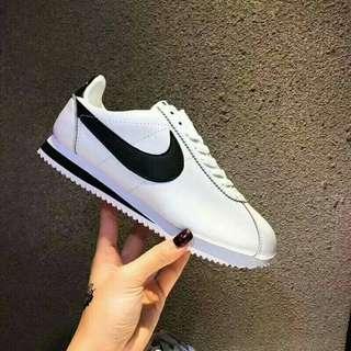 耐克Nike CLASSIC CORTEZ 阿甘鞋 情侶款36-44