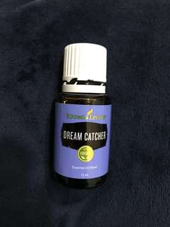 Dream Catcher Young Living Essential oil 15ml