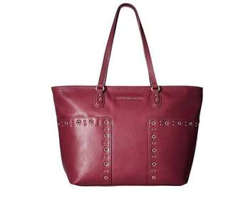 BRAND NEW TOMMY HILFIGER Aileen Tote