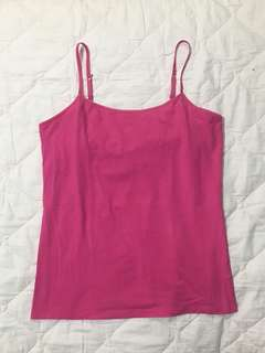 Lord and Taylor Cami